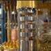 IBM Worlds First Universal 50-qubit Quantum Computer