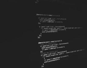 Calling a web service in CLR stored procedure