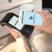 MobilePay sovelluksella lhett ja vastaanotat rahaa pelkn puhelinnumeron avulla