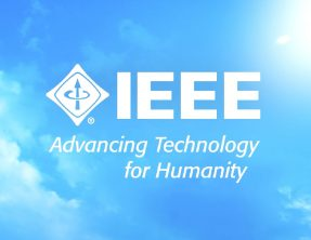 A brief introduction to IEEE 754 standard for float representation