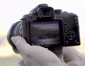 More Pro than Consumer – Samsung NX 11 Camera Review