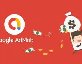 Android How to Integrate Google AdMob in your App