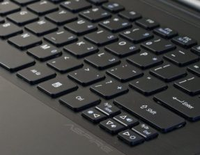 Acer Aspire S5 Ultrabook Review