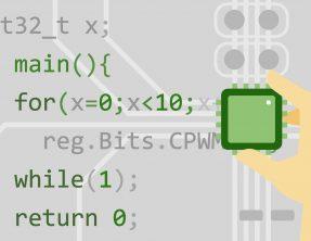 Initial Firebird Embedded C Code