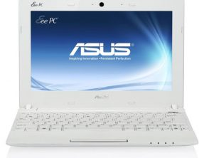 The Most Affordable Netbook but is It Worth It? – Asus X101H with Meego Review