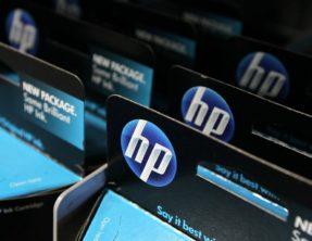 Hewlett-Packard, Canon & Epson Mustavalkoiset Laserit