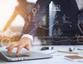 Uutuuden ja liiketoiminnan kasvun merkitys tuotekehityshankkeessa