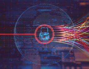 Mac Cyber Security: edut ja haitat