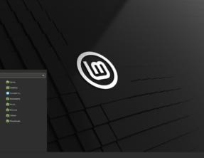 Suuri Linux UKK