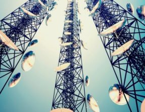 Metso ja Infonet solmivat sopimuksen maailmanlaajuisista tietoliikennepalveluista