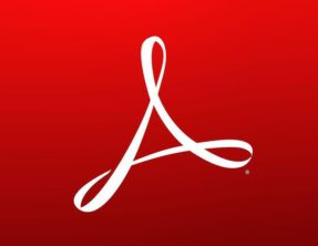Adobe Acrobat – Kuinka Hyvä Se On?