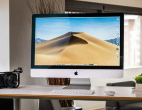 iMac Kolmas Versio – Parempi Kuin Imac 2?