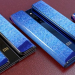 Taitettava Xiaomi Mi Mix paljastui salakuvista