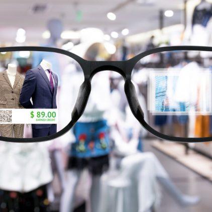 Ovatko AR-lasit Pakollinen Ostos Tulevaisuuden Pelurille?