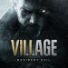Resident Evil Village on toukokuun ladatuin peli PS5:lle