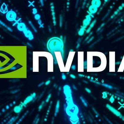 Huhun mukaan Nvidia-näytönohjaimien saatavuus voi tippua kolmanneksen