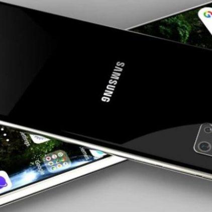 Samsung Galaxy M22:n julkaisu lähestyy, koska tukisivut on julkaistu jo Singaporessa ja Malesiassa